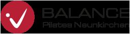 Balance Pilates NeunkirchenDatenschutzerklärung - Balance Pilates Neunkirchen